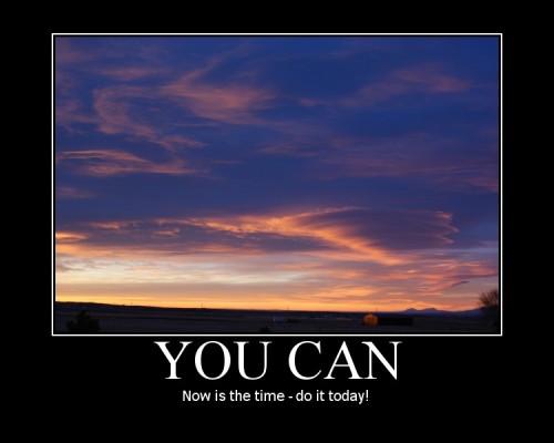 motivator_youcan