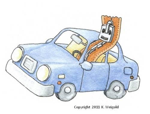 Zip_car