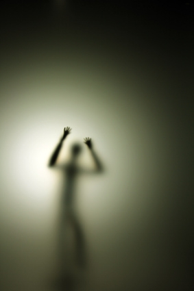 blur_person